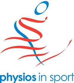 physios-in-sport-small.jpg